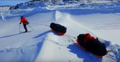 ArcticReturn CTV